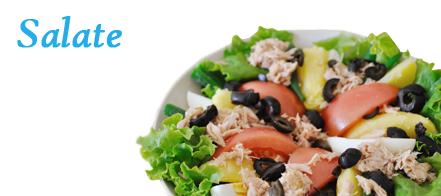salate-lamamma